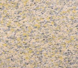 花岗岩系列工艺之一