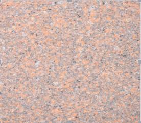 花岗岩系列工艺之三